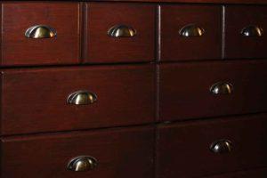 Die-besten-Tipps-zur-Möbelaufbereitung