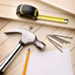 Regal-selbster-bauen-einfach-und-schnell