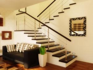 Treppenrenovierung-vom-Fachmann