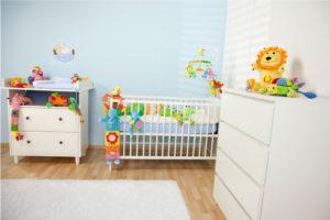 Welcher-Bodenbelag-eignet-sich-fuers-Kinderzimmer